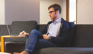 4 Growth Hacking Strategies That Work Like Magic